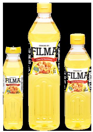 filma_bottle
