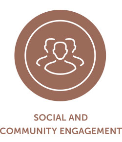 social_community_engagement