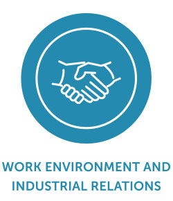 work_environment_industrial_relations
