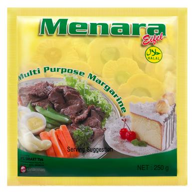 menara_margarine_sachet