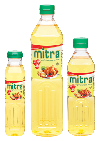 mitra_cooking_oil_bottle