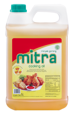 mitra_cooking_oil_jerrycan