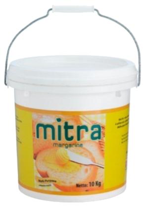 mitra_margarine_pail