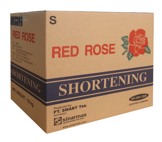 red_rose_shortening_carton