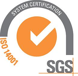 sgs_iso-14001_tpl