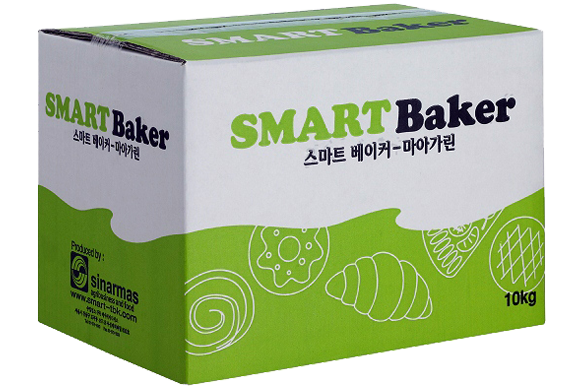 smart_baker_margarine_carton