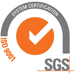 certifications-sgs-iso9001-tcl