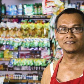 shopkeeper-3