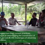 Smallholders engagement