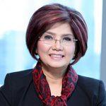 aviliani, innovative financing