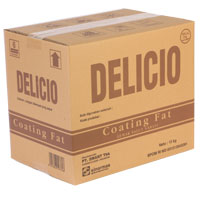 delicio_coating_fat_carton