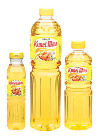 kunci_mas_bottle