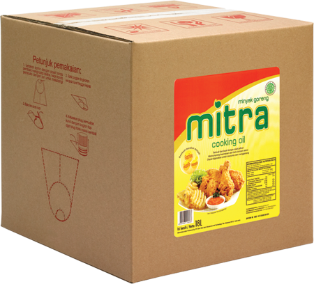 mitra_cooking_oil_bib