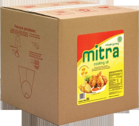 mitra_cooking_oil_bib