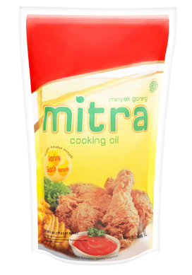 mitra_cooking_oil_pouch