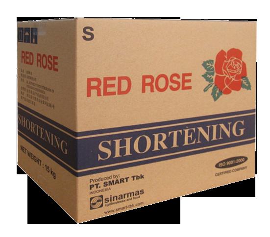 red_rose_shortening_carton