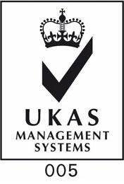 certifications-ukas-tcl