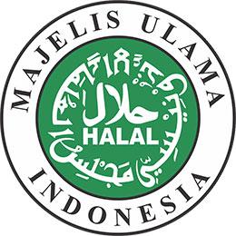 certifications-halal