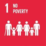 1-no-poverty