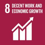 8-decent-work-and-economic-growth