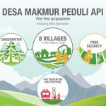 DMPA fire-free programme graphic