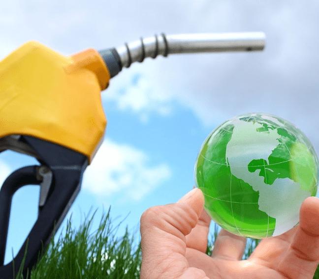biofuel image