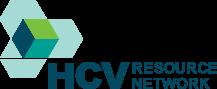 HCVRN