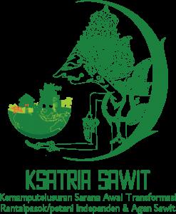Ksatria Sawit programme